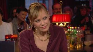 Video «Zurück auf Los: Der Literaturclub im Dezember» abspielen