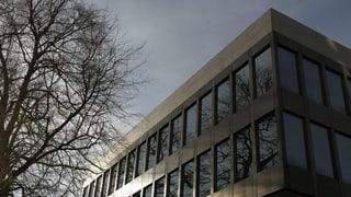 Aargauer Strafgericht: Reaktionen vom Gericht und der Politik