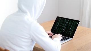 Strategia cumplessiva per cumbatter criminalitad da cyber