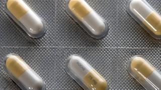 Swissmedic kannte Tamiflu-Ergebnisse