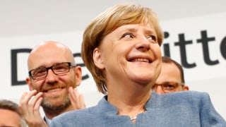 Das interessiert nach der Bundestagswahl: Die wichtigsten Fragen und Antworten