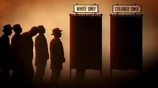 Video «Im Lauf der Zeit: Martin Luther King (3/12)» abspielen