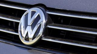 E-Autos: «Deutschland bewegt sich auf dem Level von Ghana»