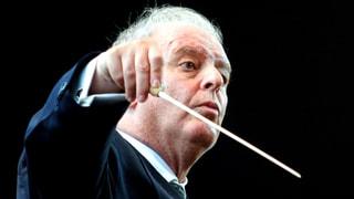 Jetzt online: Drei Mozart-Sinfonien zum Tag der Menschenrechte