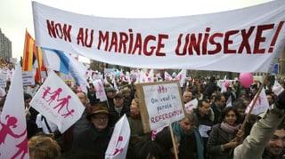 «Die Rechte instrumentalisiert Schwule für ihre Interessen»