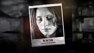 Review: «This War of Mine»