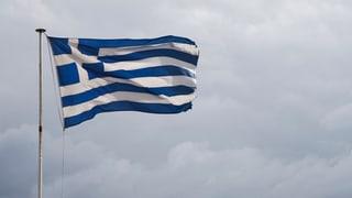 Il sustegn finanzial per la Grezia è a fin