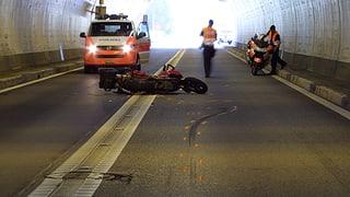 Panaduz: Accident da töf