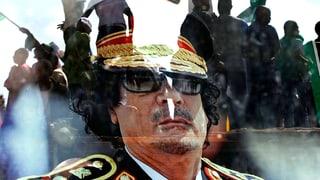 Libyen wieder weit entfernt von einer Einheitsregierung