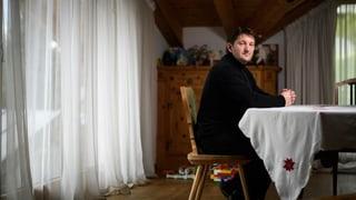 Rund ein Dutzend Verfahren sind im Fall des Whistleblowers bei der Staatsanwaltschaft Graubünden hängig.