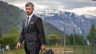 «Lifjord»: Norwegens erfolgreichste Serie