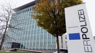 Die Luzerner Regierung soll die Polizei besser kontrollieren