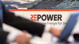 Repower streicht Vertriebsgeschäft in Dortmund