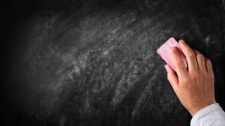 Wie der Lehrplan 21 vom Konsens zum Zankapfel geworden ist