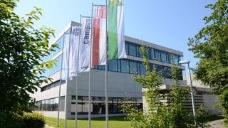 Parteien sorgen sich um Ruf der PH Thurgau
