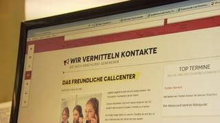 Wie Callcenter Beratungstermine für Krankenkassen vergolden