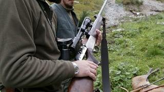 Frankreichs Jäger im Fadenkreuz