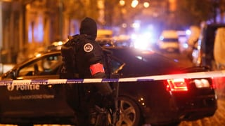 Belgia: Arrestà ulteriura persuna suspectada da terrorissem