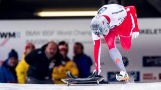 Diese Schweizer Athleten sind bereits selektioniert
