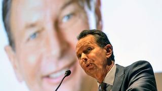 FDP liebäugelt mit neuer Zuwanderungs-Abstimmung