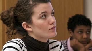 «Neuland»: Von jungen Migranten und ihrem kauzigen Lehrer