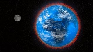 Der «Planetenverbrauch» der Aargauer Ständerats-Kandidierenden