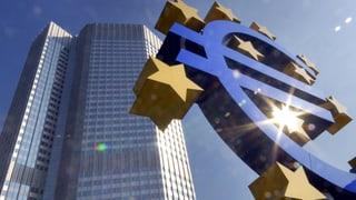 EuGH billigt Programm zum Ankauf von Staatsanleihen
