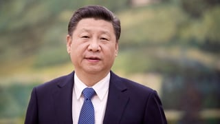 Premiera al WEF: Da spetgar visita dal president chinais
