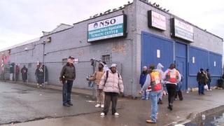 Video «Überleben in Detroit» abspielen