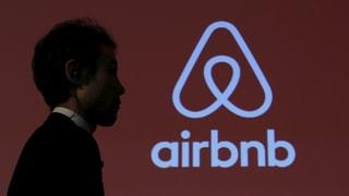 Airbnb und Uber: EU-Kommission warnt vor Verbot