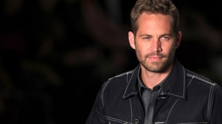 Paul Walker war «innert Sekunden» tot