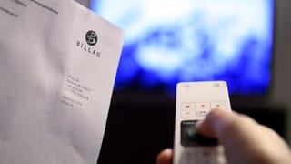 Video «Medienclub: Wie weiter nach der No-Billag-Abstimmung? » abspielen