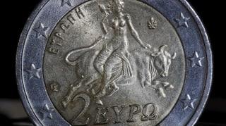 Griechenland erhält wieder Geld