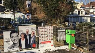 Baselbieter Kantonshauptstadt tickt anders als der Kanton