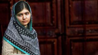 Acht Malala-Attentäter wieder frei