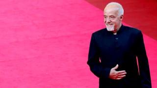 Paulo Coelho – esoterischer Stuss oder Lesegenuss?