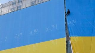 Ukraine: Präsidentschaftswahlen verschieben? Keine gute Idee