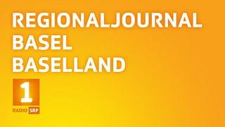 Regionaljournal Zu den Sendungen