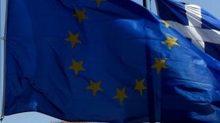 Reacziuns plitost positivas sin cunvegna cun l'UE