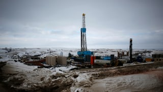 Energieagentur: Ölpreis bleibt niedrig