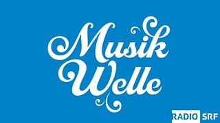Radio SRF Musikwelle Volksmusik, Schlager und Brauchtum
