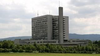 Nach Spital-Deal: Basler fordern Baselbieter Solidarität bei Uni