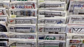 «Die Schweiz tritt den Abzockern ans Schienbein» (Artikel enthält Video)