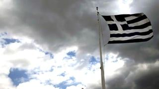 Frist für griechische Reformvorschläge läuft ab