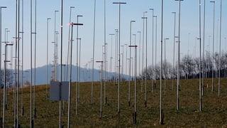 Verwirrung im Thurgau rund um die Einzonung von Bauland