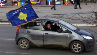 Kosovo bald 29. EU-Mitgliedsstaat?