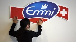 Emmi expandiert in Mexiko