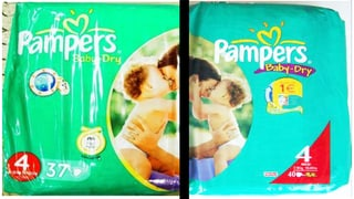 Wie Hersteller mit Verpackungs-Tricks die Preise erhöhen
