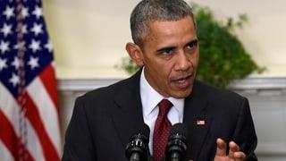 Obama suttascriva budget militar da 620 milliardas francs