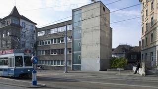KOF: Occupaziun en Svizra stagnescha